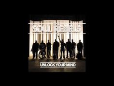 """The Soul Rebels - """"Sweet Dreams Are Made Of This"""" - YouTube"""