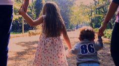 Clipe da Max producoes para o evento Doçuras e Dificuldades da Maternidade