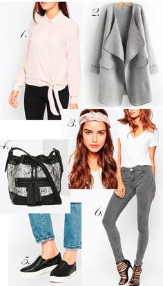 Shop-Onsdagens-Outfit