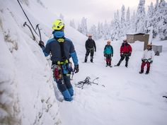 We give you the best tips to a nature and culture based adventure trip. Start your next adventure with letsgetlost. Lets Get Lost, Finland, Canada Goose Jackets, Adventure Travel, Travel Tips, Winter Jackets, Winter Coats, Adventure Trips, Travel Advice