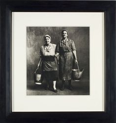 Since founding in the we have built an art & photography collection, representing the wide variety of the clients & contacts we have worked with. Bill Brandt, Irving Penn, David Bailey, Francis Bacon, Women's History, Andy Warhol, Work Clothes, Hamilton, Over The Years