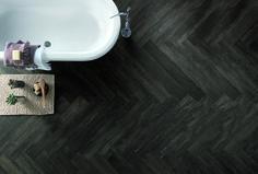 Wood Look Tile - Best Tile and Wood Flemington, Bridgewater, Raritan Italian Tiles, Wood Look Tile, Beautiful Lines, Clawfoot Bathtub, Porcelain Tile, Vintage Wood, Nye, Rustic Wood, Stoneware