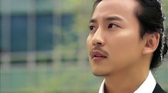 Kim Nam Gil : Bi Dam crossed the line from a common character in the  drama…