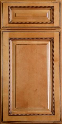 1000 images about Kitchen Cabinets for the New House on