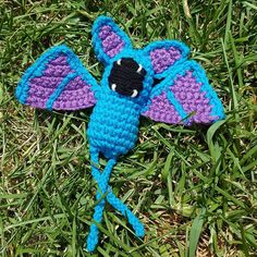 crochet-pokemon-go-nicholes-nerdy-knots-7