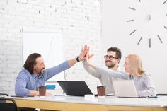 Why Channel Advisory Boards Are an Absolute Necessity - Partner Relationship Management Software (PRM) Marketing Process, Opportunity, Improve Yourself, Innovation, Trust, Channel, Ebooks, Boards, Blog