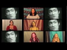 We are going on tour this Summer! Want to see us? Visit http://www.indiegogo.com/resonancemeditation to learn more and contact us directly!    Beautiful Chorus is a divine 12-woman collective, dedicated to the therapeutic and easing harmonies of sound healing. This summer, we are traveling west, and bringing our Resonance Meditations to an expandi...