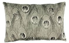 Cushions :: New Collection :: Cosimo -