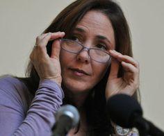 Hija de Raúl Castro hablará sobre DDHH y sexualidad en República Dominicana