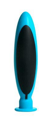 Nimbus XL Silicone Electro Plug
