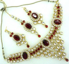 pineville sell gold jewelry