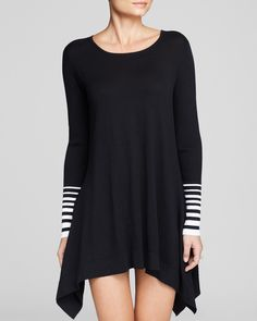 Tommy Bahama Beach Sweaters Crewneck Swim Cover Up | Bloomingdale's