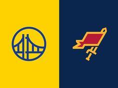 best sports logo designs