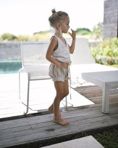 "539 Likes, 10 Comments - Yöli & Otis (@yoli_and_otis) on Instagram: ""Mini linen set Noak crop and Haru shorts #yoliandotis #ministyle #ministylekids #uluwatu"""
