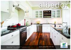 Kitchen Doors, Kitchen Reno, Black Countertops, Best Kitchen Designs, Classic Interior, Kitchen Styling, Door Design, Architecture Details, Neutral Colors