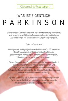 Parkinson& disease, known by doctors as Parkinson& disease, is one of the . - Parkinson& disease, which doctors call Parkinson& disease, is one of the most common ne - Nurse Life, Medical School, Nutrition, Wellness Tips, Chronic Illness, Writing A Book, Disorders, Health Fitness, About Me Blog