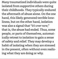 Childhood Sexual Abuse has us unconsciously wearing our mask to hide our internal pain. Recovery from sexual abuse is an internal process requiring us to reconnect to ourselves, giving us freedom to fully experience our beautiful life. Mental And Emotional Health, Emotional Abuse, Mental Health Awareness, Inspirer Les Gens, Narcissistic Abuse Recovery, Up Book, Visual Statements, Self Help, Psychology