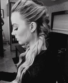 Margot Robbie (Марго Робби)