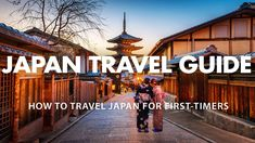 Welcome to my Japan travel guide for first-timers. This how to travel Japan video will cover the best things to do in Japan, and provide helpful travel tips . Capsule Hotel, Japan Guide, Tokyo Hotels, Japan Travel Guide, Great Hotel, Find Hotels, Holiday Travel, Osaka, Where To Go