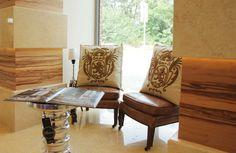 Showroom Plovdiv furniture Eichholtz!  Шоурум Пловдив мебели Eichholtz!