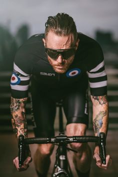 6f0523fcf Dope cycling kit
