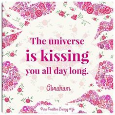 Click the Pin for Awesome Topics on Law Of Attraction Abraham Hicks - Law of attraction