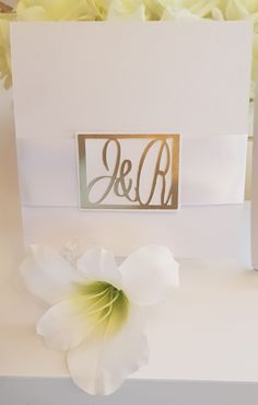 Place Cards, Wedding Invitations, Place Card Holders, Invitation Ideas, Wedding Invitation Cards, Wedding Invitation, Wedding Announcements, Wedding Invitation Design