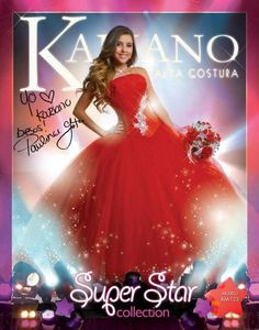 Spanish People, Son Luna, Wedding Cards, Superstar, Ball Gowns, Celebs, Stars, Formal Dresses, Collection