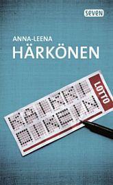Kaikki oikein   Härkönen, Anna-Leena   9789511285311   €10,95   Suomalainen.com