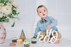 первый день рождения, детская фотосессия, 1 год, день рождения, праздник