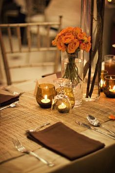 Caterer: K. by Cunanan Catering Wedding Gallery, Wedding Photos, Rustic Wedding Details, Rustic Restaurant, Centerpieces, Table Decorations, Cozy House, Wedding Inspiration, Wedding Ideas