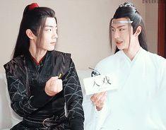 Stray Kids Minho, Most Handsome Actors, Live Action Movie, The Grandmaster, Fujoshi, Beautiful Boys, Drama, Wattpad, Haikyuu