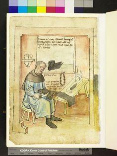 Amb. 317.2° Folio 48 verso