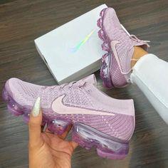 outlet store 90523 73c02 Vapormax nike Sneaker Heads, Sneaker Games, Baskets, Pink Nikes, Sneakers  Nike,