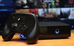 Steam Machines are slower gaming systems than Windows PCs The whole point of a Steam Machine is to get PC-like gaming in your living room, but do you actually get PC-like performance. It's a matter of optimization. Video card drivers and games.  #SteamMachine #WindowsPC #TechvedicTechnologiesPvtLtd