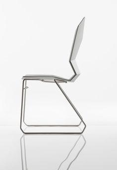 #Chair #modern #minimalism
