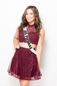 MISS PUERTO RICO 2017 | FOTOS OFICIALES :: Miss Las Piedras, Angélica Marilia Rodríguez Hernández. #MissUniversePuertoRico2017 #MissLasPiedras #AngelicaMariliaRodríguezHernandez #AngelicaMariliaRodríguez #AngelicaRodríguezHernandez #AngelicaRodríguez #AngelikaRodriguez #MissPuertoRico2017 #MissLasPiedras2017 #MissUniversePuertoRico #MUPR