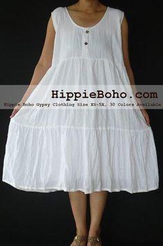 e42c6c04862 24 Best plus size gauze clothing images