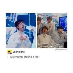 """2,430 Likes, 7 Comments - BTS MEMES Daily (@jin__army) on Instagram: """"wew its looks like my YoonJin keep sailing this years  - Rin."""""""