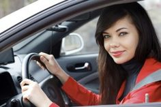 Drivers Will Find Premium Used Mercedes-Benz E-Class Wagon Models at Mercedes-Benz of Hoffman Estates Mercedes Benz Dealer, Used Mercedes Benz, Best Auto Insurance Companies, Car Insurance, New Car Quotes, Car Supermarket, Best Driving School, Yamaha Marine, Toyota Dealership