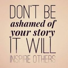 Your story will inspire others!  Interested in joining my challenge group?  Let's connect!  Email me at GetFit2StayHealthy@gmail.com and we'll get you started!  So excited!! #GetFit2StayHealthy #Shakeology #Motivation #BeachbodyCoach