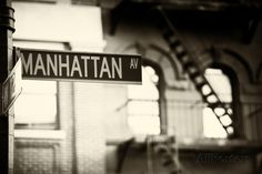Buildings and Structures - Manhattan - New York - United States Photographic Print by Philippe Hugonnard at AllPosters.com