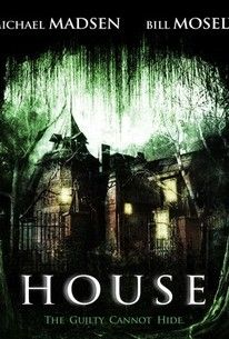 Image result for house 2008