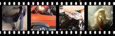 Car Throttle ha editado 20 minutos de dolor y coches o el vídeo que necesitas para una Nochevieja alternativa