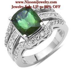 www JULY 4 JEWELRY SALE 80% OFF NISSONIJEWELRY.COM Adorable Jewelry Sale 50-80% OFF - NissoniJewelry.com presents Jewelry for all occasions - Engagement & Bridal Diamond Jewelry, Wedding & Anniversary, Birthstone & Colorstone Jewelry, Gifts & more...