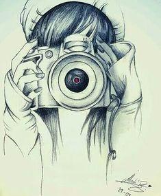 Cliquez ici pour l'image complète!Bilder Mehr - Haley McDuffee - #3dzeichnung #augemitbleistifzeichnen #bleistift #bleistiftzechnung #bleistiftzeichnen #bleistiftzeichnung #Drawing #kohlezeichnung #malen #mitbleistift #mitbleistiftzeichnen #mitbleistiftzeichnenlernen #realistischzeichnenmitbleistift #wiezeichneichmitble Sketches, Drawings, Painting, Character, Art, Professional Photography, Fotografia, Croquis, Drawing Pics