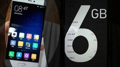 9 smartphones with 6GB RAM for 2016   https://supertricksandtips.blogspot.in     Earlier on, we ...