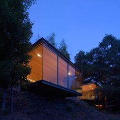 Tea houses  Silicon Valley, California,  Project: Swatt Miers