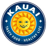 Welcome to Kauai Restaurants LLC- Nutritional Food Delivered With A Tasty Punch! Kauai Restaurants, Gluten Free Wraps, Student Portal, Sandwiches For Lunch, Hawaiian Islands, Convenience Food, Restaurant Design, Free Food, South Africa