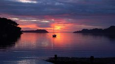 Scotland's Best Bed and Breakfasts on the North Coast 500 route